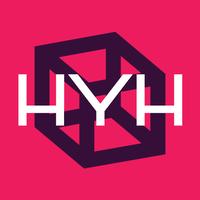 Hyhubs logo