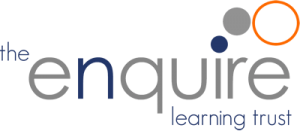 Enquire Learning Trust