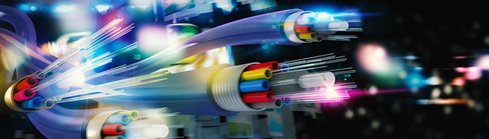 Getting the best leased line solution, at the right price
